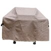 """Duck Covers Elite 53"""" BBQ Grill Cover"""