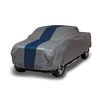 Duck Covers Double Defender Truck Cover
