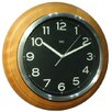 "Bai Design 12.72"" Wall Clock"