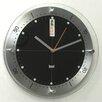 "Bai Design 11.6"" Timemaster Wall Clock"