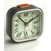 Bai Design Squeeze Me Travel Alarm Clock