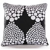 Manostiles Scatter Cushion