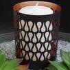 Manostiles Candlestick
