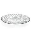 "Lorren Home Trends Galassia 10"" Dinner Plate (Set of 4)"
