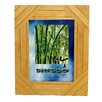 Bamboo54 Picture Frame