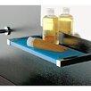 Toscanaluce by Nameeks Eden Bathroom Shelf