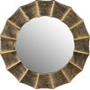 UMA Enterprises Regina Wall Mirror (Set of 3)