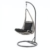 Suntime Babylon Hanging Chair