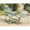Suntime Orbit Sun Lounger