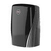 Vornado Enhanced Room HEPA Air Purifier