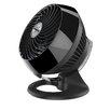 Vornado 3-Speed High Velocity Fan (Set of 2)