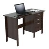 South Shore Axess Computer Desk Ii Allmodern