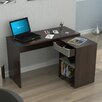 Inval Swing Out Storage Desk