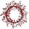 Vickerman Mix Berry Wreath