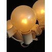 Vickerman 5W 130-Volt Light Bulb (Set of 10)