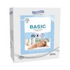 Protect-A-Bed Basic Fitted Mattress Protector