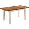 Homestead Living Fertos Extendable Dining Table