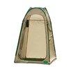 Texsport Privacy Shelter Hilo Hut