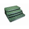 "Texsport Deluxe 5"" Air Mattresses"
