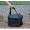 Heininger Holdings LLC Carry Bag for Fire Pit