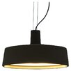 Marset Soho 1 Light Outdoor Hanging Pendant