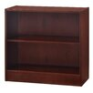 Canwood Furniture Whistler Junior 28.11'' Bookcase