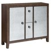 Gail's Accents Ivey Narrow Credenza