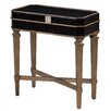 Gail's Accents Luxe End Table