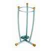 Paperflow Alco Slim Umbrella Stand