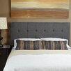Mozaic Company Humble + Haute Upholstered Headboard