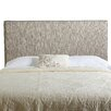 Mozaic Company Humble and Haute Berlin Upholstered Headboard