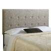 Mozaic Company Humble and Haute Preston Upholstered Headboard
