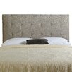 Mozaic Company Humble and Haute Sofia Upholstered Headboard