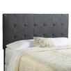 Mozaic Company Humble and Haute Sofia King Upholstered Headboard