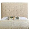 Mozaic Company Humble and Haute Berrington Upholstered Headboard