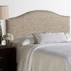 Mozaic Company Humble + Haute Berlin Arched Upholstered Headboard