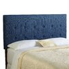Mozaic Company Humble + Haute Berrington Upholstered Headboard