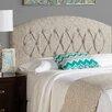 Mozaic Company Humble + Haute Hanover  Curved Upholstered Headboard