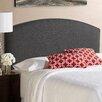 Mozaic Company Humble and Haute Berlin Upholstered Headboard