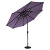 Norfolk Leisure 3m Patio Parasol