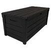 Norfolk Leisure Saxon Resin Storage Box