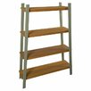 Norfolk Leisure Florenity Eucalyptus Potting Shelf
