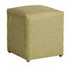Norfolk Leisure Breeze Single Stool