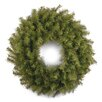 National Tree Co. Norwood Fir Norwood Fir Wreath
