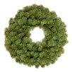 National Tree Co. Kincaid Spruce Wreath