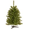 National Tree Co. Eastern Spruce 3' Green Artificial Christmas Tree