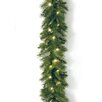 National Tree Co. Winchester Pine Garland