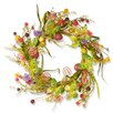 """National Tree Co. 14"""" Easter Wreath"""