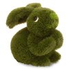 National Tree Co. Rabbit Easter Decoration