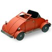 Garden Accents Car Statue - National Tree Co. Garden Statues and Outdoor Accents